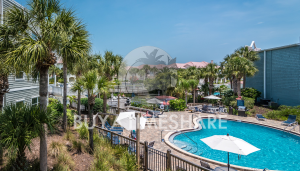St Augustine Timeshares Sell St Augustine Timeshares For