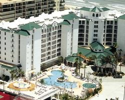 61f1be238fdcdf The Resort on Cocoa Beach Timeshare Resales For Sale By Owner