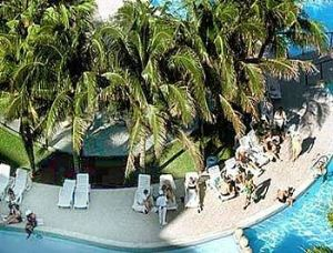 Royal Islander A Royal Resort Timeshare Resales For Sale By Owner