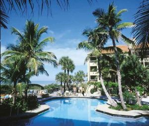 Buy Hilton Timeshare For Sale Hilton Timeshares For Sale
