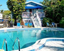 Lahaina Inn Resort Fort Myers