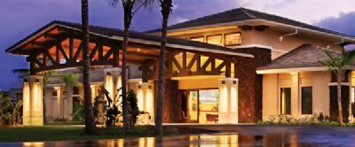 Buy Rent Or Sell Kohala Suites By Hilton Grand Vacations