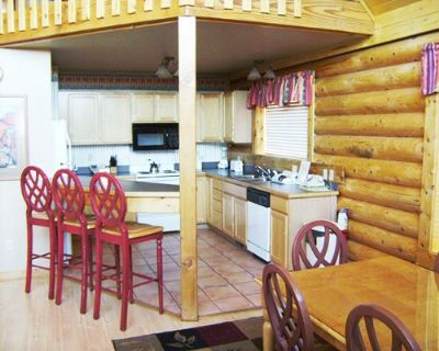 Angel Fire Cabins Phase I Cabin Shares In Angel Fire New