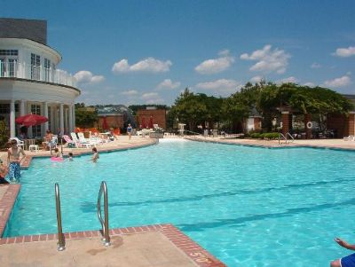Williamsburg Plantation Timeshare For Sale Buy Williamsburg Resales