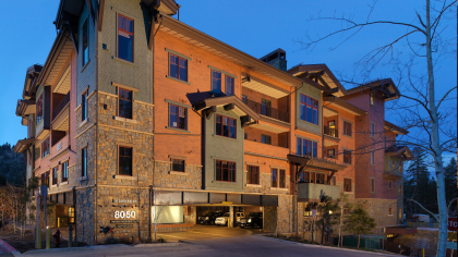 8050 Mammoth Private Residence Club Membership Resales By Owner