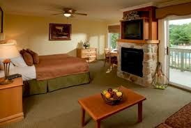 Northeast Vacations This Resort Is Now Called Minerals Hotel Spa At Crystal Springs Vernon