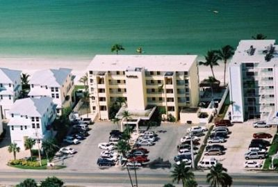 Fort Myers Beach Timeshares For Sale