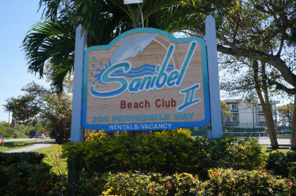 Strip clubs in sanibel