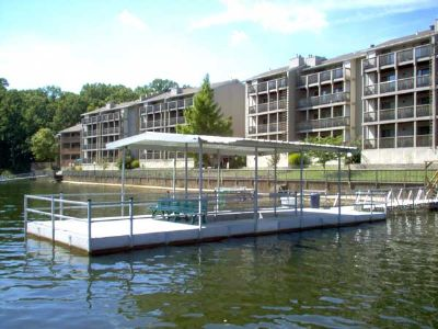 buy lakewood resort timeshares for sale lake of the ozarks. Black Bedroom Furniture Sets. Home Design Ideas