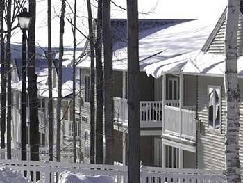 Vacation Village In The Berkshires Timeshare Resales And